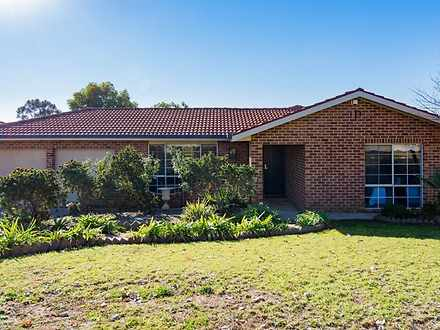House - 14 Berembee Road, B...