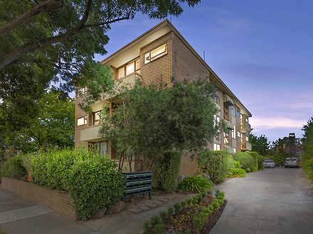 Apartment - 5/55 Northcote ...