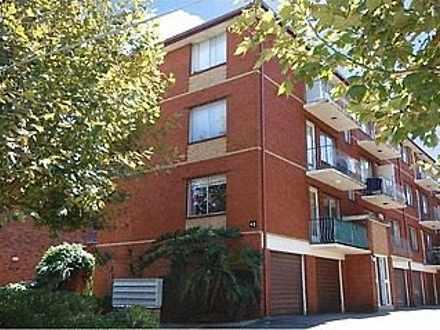 Apartment - 2/42 High Stree...