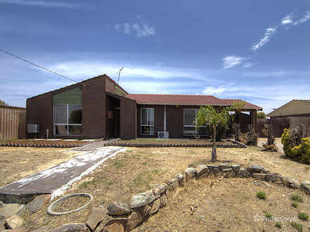 House - 3 Drysdale Road, Cr...