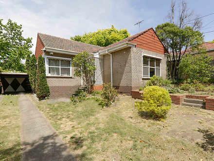 House - 18 Cornfield Grove,...