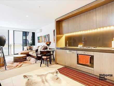 Apartment - 2108/50 Albert ...