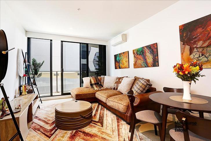 2108/50 Albert Road, South Melbourne 3205, VIC Apartment Photo