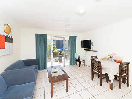 35/66 University Drive, Meadowbrook 4131, QLD Apartment Photo