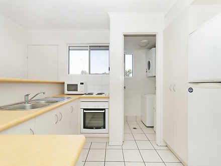 51/66 University Drive, Meadowbrook 4131, QLD Apartment Photo