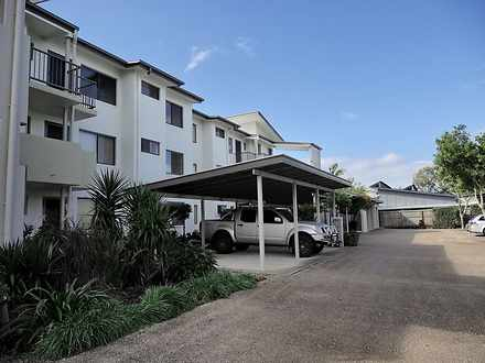 56/66 University Drive, Meadowbrook 4131, QLD Apartment Photo