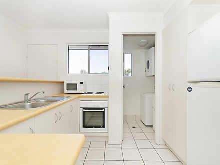 36/66 University Drive, Meadowbrook 4131, QLD Apartment Photo