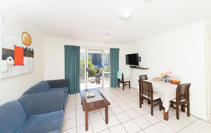 45/66 University Drive, Meadowbrook 4131, QLD Apartment Photo