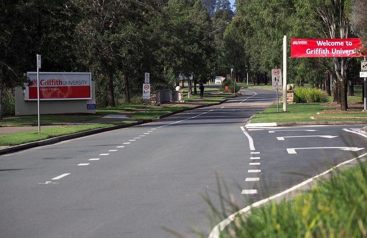 35/66 University Drive, Meadowbrook 4131, QLD Apartment Photo