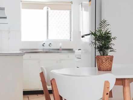 4/156 Broome Street, Cottesloe 6011, WA Apartment Photo
