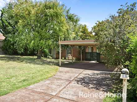 12 Lyndon Drive, Rosebud 3939, VIC House Photo