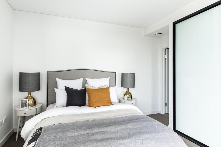 387-397 Macquarie Street, Liverpool 2170, NSW Apartment Photo