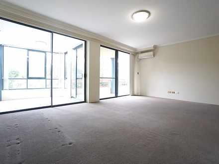 Apartment - 113/1-15 Fonten...