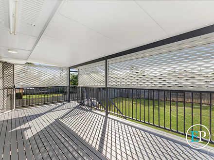 House - 7 Pixley Crescent, ...