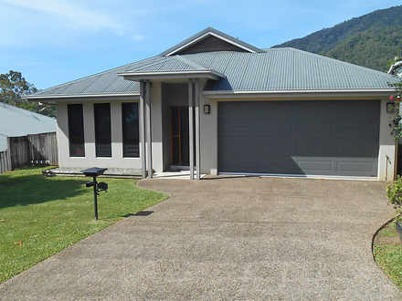 House - Bentley Park 4869, QLD