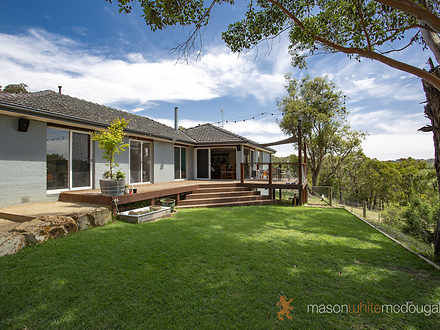 House - St Andrews 3761, VIC