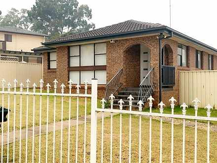 House - 90 Melville Road, S...