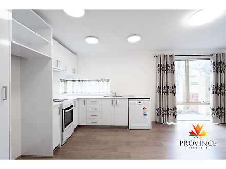 Apartment - 9/41-43 Kelvin ...