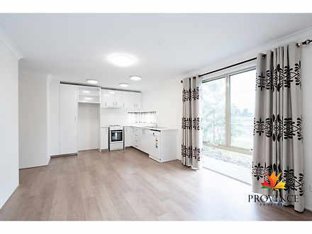 Apartment - 1/41-43 Kelvin ...