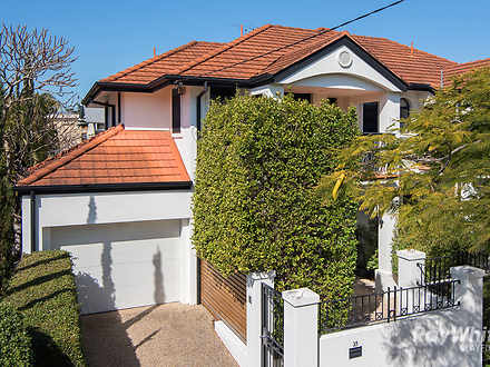 House - 35 Drane Street, Cl...