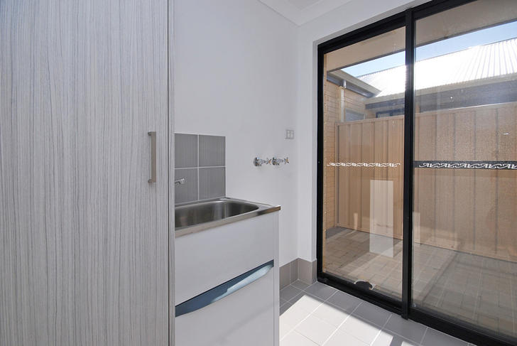 UNIT 14 Moonlight Crescent, Jurien Bay 6516, WA Unit Photo