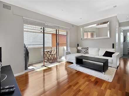 Apartment - 5/74 Oberon Str...