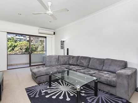 Apartment - 21/1 Pitt Stree...