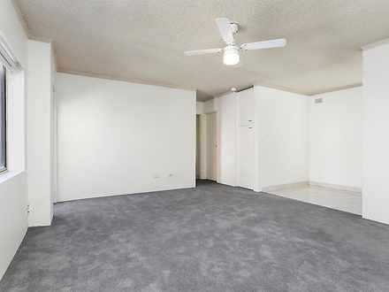 Apartment - 2/377B Clovelly...