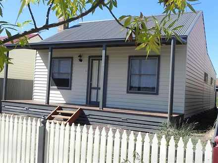 House - 21 Willan Street, E...