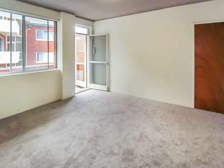 Apartment - 10/13 Isabel St...