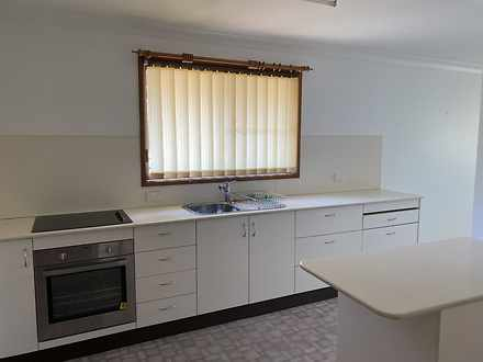Unit - UNIT 1/22 Marlyn Ave...