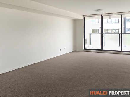 Apartment - 54/45 Bonar Str...