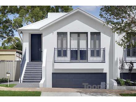 House - 23A Verdale Avenue,...
