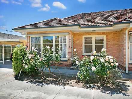 Unit - 5/45 Princes Road, K...