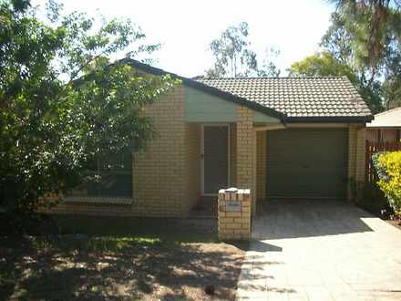 12 Ornata Place, Forest Lake 4078, QLD House Photo