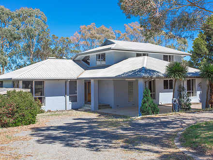 House - 41 Magpie Road, Mag...
