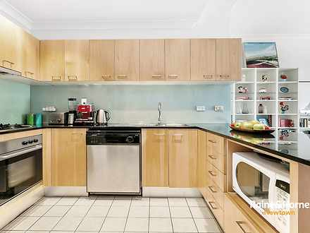 Apartment - 6/55 King Stree...