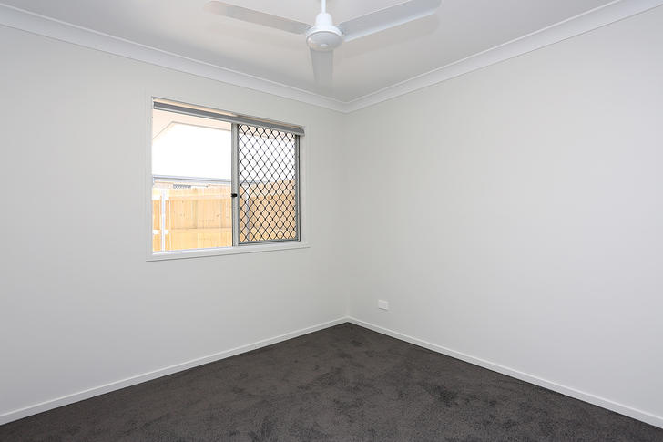3/29-31 Scoria Street, Yarrabilba 4207, QLD House Photo