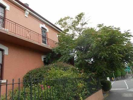 Apartment - 175B Wellington...