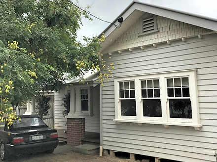 3 Courtis Street, Williamstown 3016, VIC House Photo