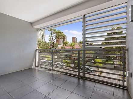 Apartment - 112/169-175 Phi...
