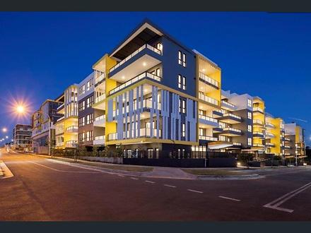 443/7 Winning Street, Kellyville 2155, NSW Unit Photo