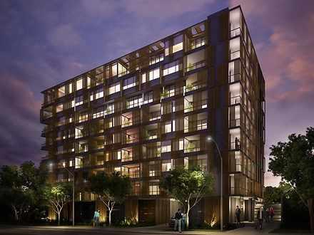 Apartment - 106B/17 Gadigal...