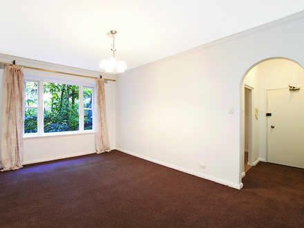 Apartment - 155 Victoria Ro...