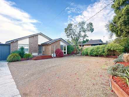 House - 54 Currawa Drive, B...