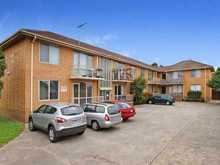 Apartment - 8/133 Darebin R...