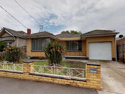 House - 10A Lennox Street, ...