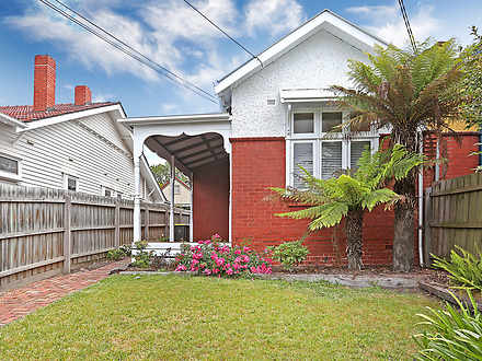 House - 11A Clyde Street, O...