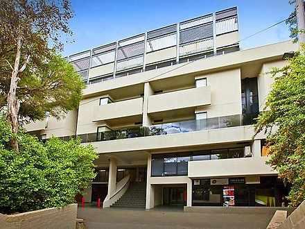 Apartment - 107/2 Montrose ...