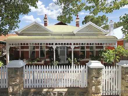 House - 105 Coghlan Road, S...